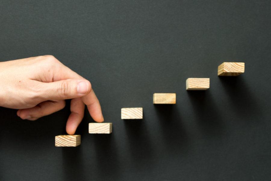 Le coaching…quelle efficacité professionnelle pour l'entreprise ?