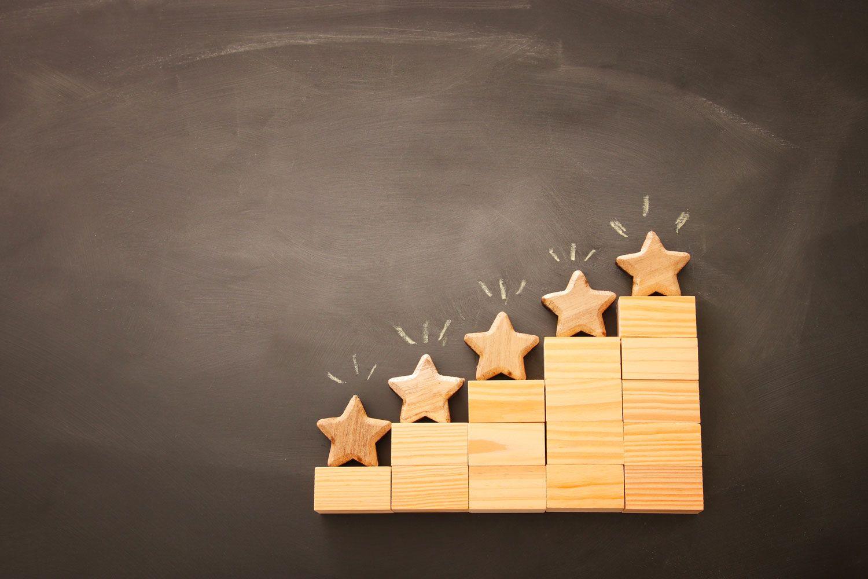 Comment Augmenter la performance managériale  de votre organisation ?